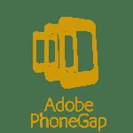 app mobile phonegap