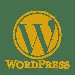 Professionnel pour site wordpress