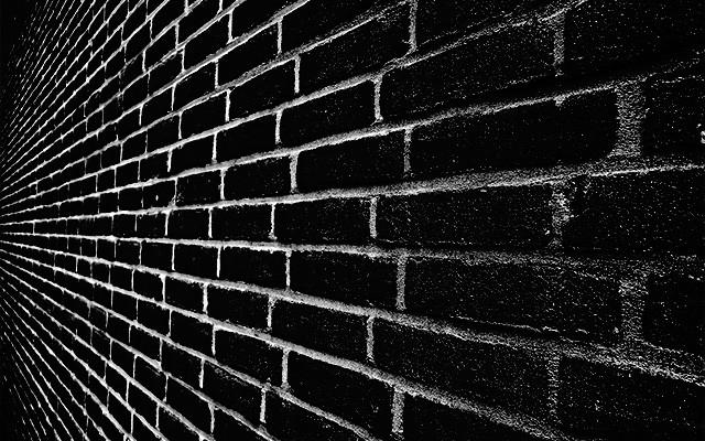 Stratégie digitale, VPCrazy créé vos briques