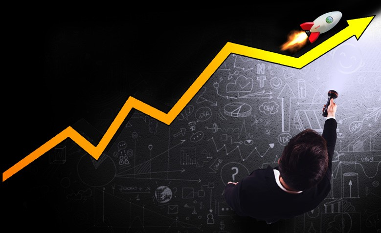 Agence Web Marketing, Création de site Internet
