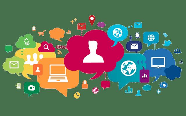 Inbound Marketing avec VPCrazy