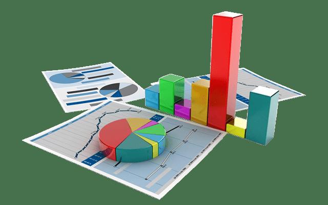 Actions de gestion des réseaux sociaux et de community management