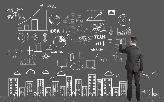 Votre Business Plan pour déployer votre business model