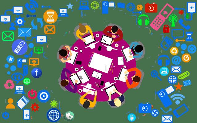 6 étapes simples pour une refonte de site web à succès
