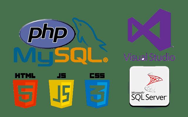 Dépannage de site Internet, php, wordpress, c#, asp et scripts serveurs ou clients pour la maintenance de site Web
