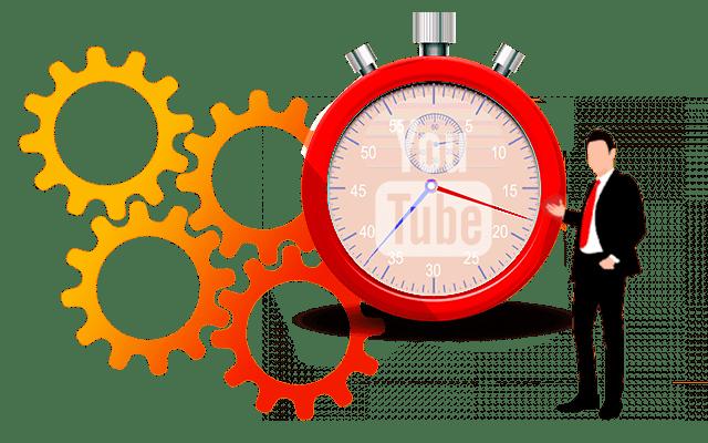 Formation Web au marketing digital par l'agence Web VPCrazy