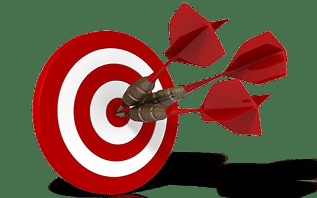 restructurer votre business plan par l'étude de marché est primordial à la survie de votre business model