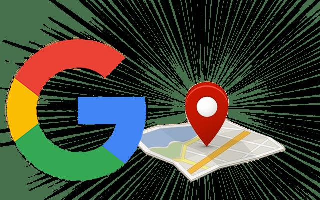 Référencement Google, Internet impose d'optimiser son SEO pour gagner en visibilité