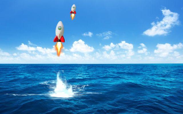 Acquisition, Fidélisation, Engagement : comblez votre client par de l'innovation digitale