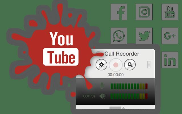 Vidéos et Podcasts, des contenus digitaux appréciés