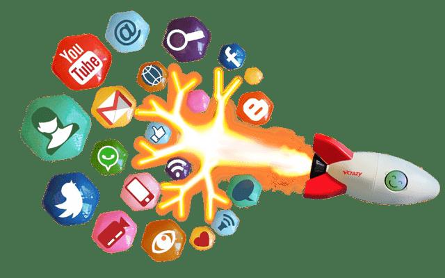 Seo Google, référencement Web depuis vos contenus