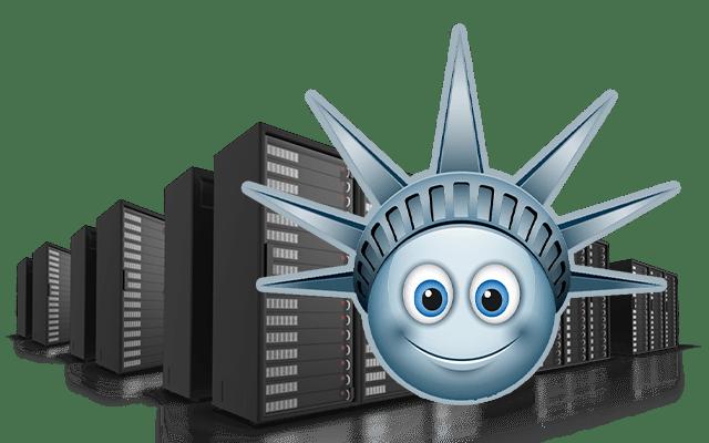 Refonte de site Web sans perte de données