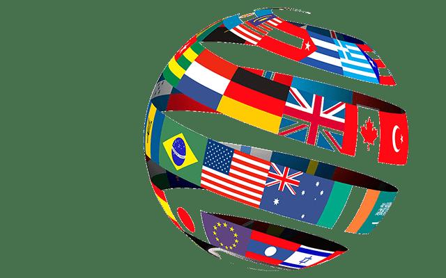 contenus digitaux traduits