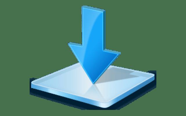 Webmaster pour site WordPress ou pour site PrestaShop